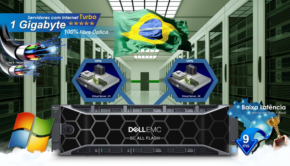 vps windows, vps brasil windows, windows vps, windows server,